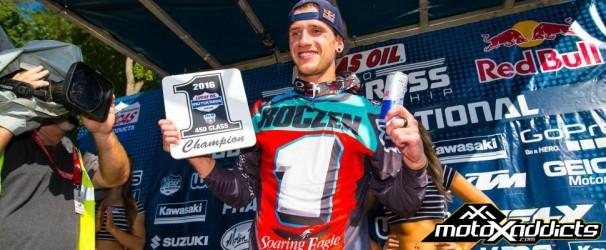 Ken-Roczen-budds-creek-450mx-motocross-