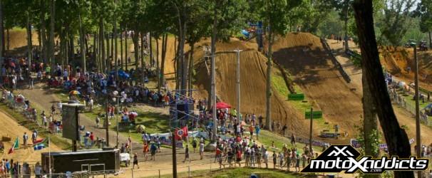 budds-creek-motocross-2016-mx-