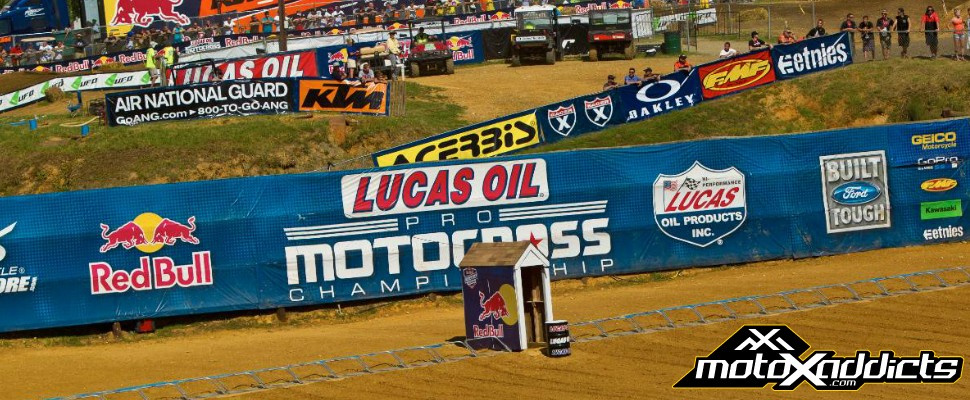 budds-creek-motocross-2016-qualifying-results