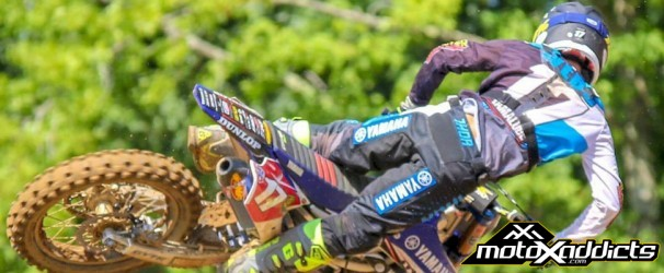 cooper-webb-budds-creek-mx-motocross-2016-qualifying-results
