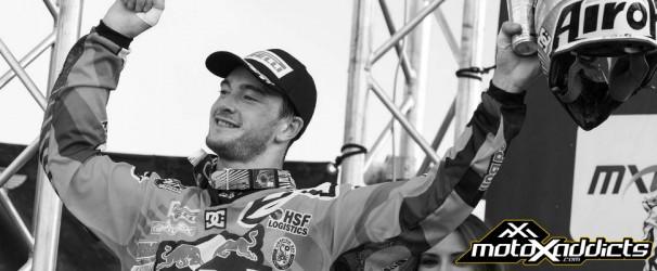 jeffrey-Herlings-2016-assen-motocross
