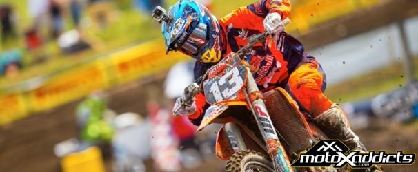 jessy-nelson-motocross-2016-mx-