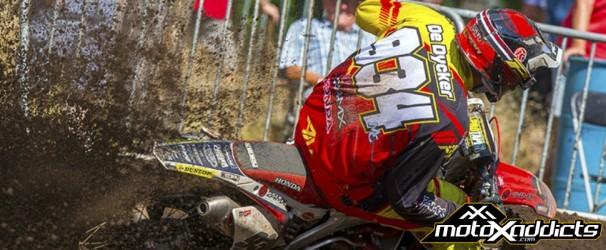 ken-dedycker-2016-motocross-mx