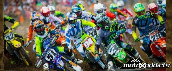 ken-roczen-budds-creek-motocross