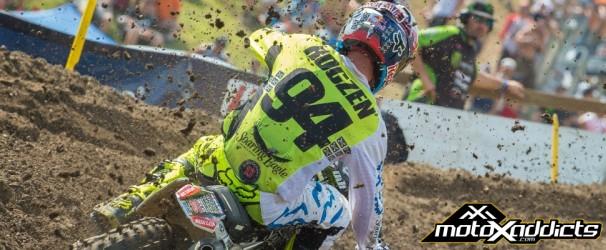 ken-roczen-motocross-2016-mx-