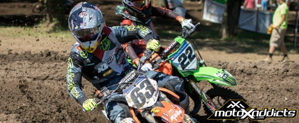 loretta-lynns-motocross-2016-mx-