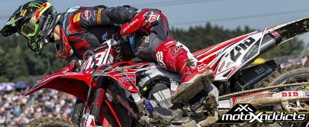 tim-gasjer--2016-motocross-mx