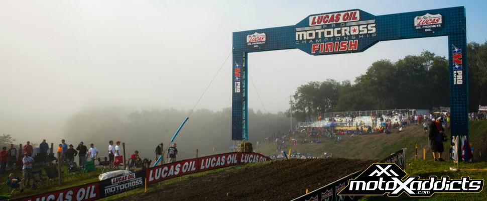 unadilla-2016-motocross-RESULTS-MX-qualifying-times