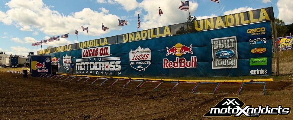 unadilla-2016-motocross-RESULTS-MX