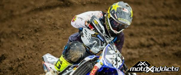 unadilla-motocross