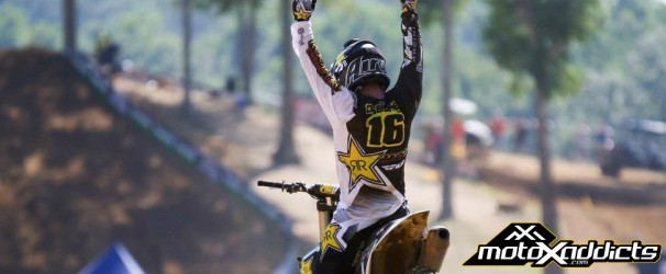zach-osborne-budds-creek-450mx-motocross-2016-qualifying-results
