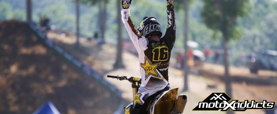 zach-osborne-budds-creek-450mx-motocross-2016-qualifying-results