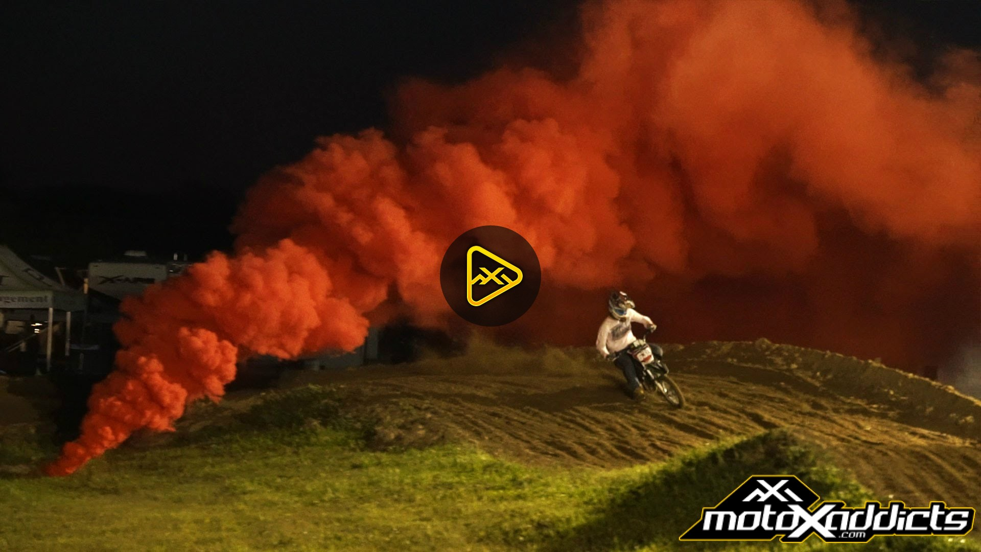 BEST OF: Baja Brawl – Best Whip / Pit Bikes / Side By Sides