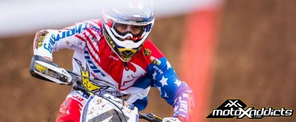 2016-cooper-webb-2016-france-maggiora-mxon-schedule-supercross-results