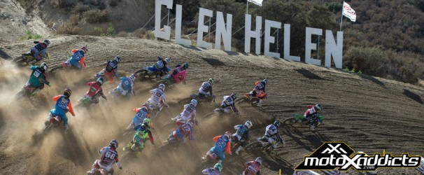 2016-glen-helen-usgp-mxgp-2016-results-motocross