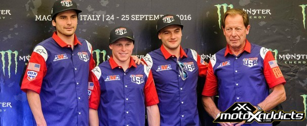 2016-motocross-of-nations-team-usa