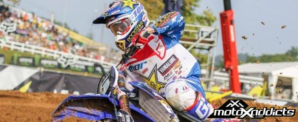 alex-martin-2016-motocross-of-nations-team-usa