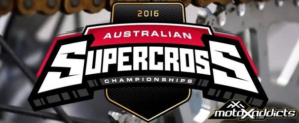 australian-supercross-results