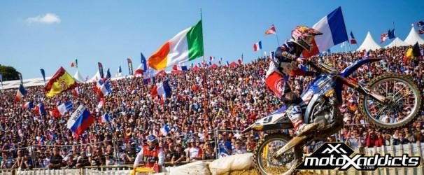 cooper-webb-2016-france-maggiora-mxon-schedule-supercross-results
