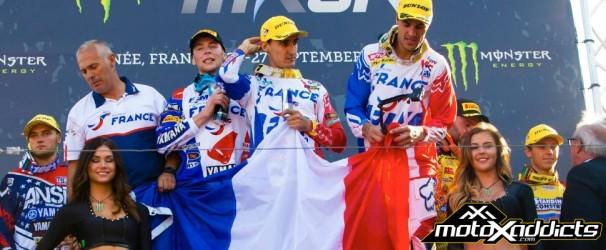 france-maggiora-mxon-schedule-supercross-results