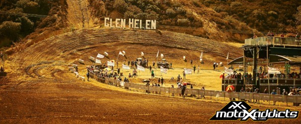 glen-helen-usgp-mxgp-2016-results-motocross