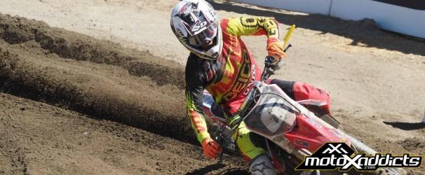 jeremy-martin-2016-results-motocross