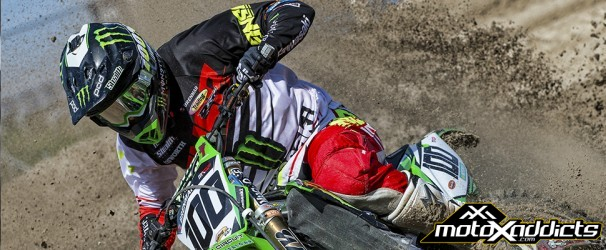 tommy-searle-supercross-results