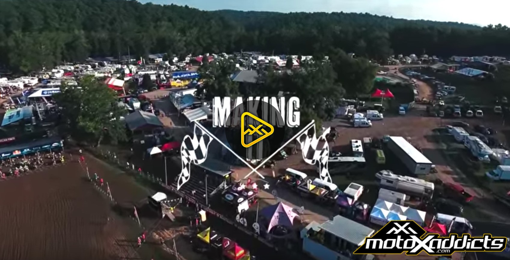 Making It Episode 3: Loretta Lynn's