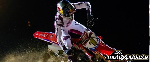 mec-ken-roczen-2016-monster-cup-supercross