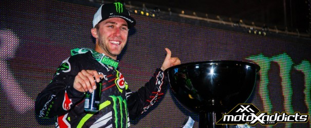 eli-tomac-monster-cup-2016