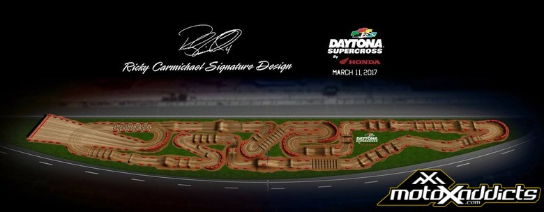 rd10-Daytona_SX