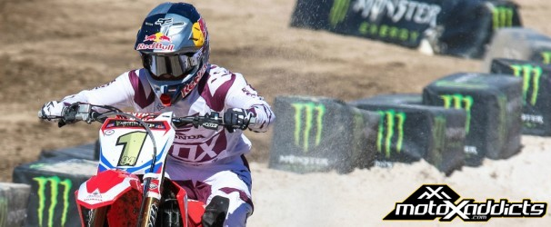 ken-roczen-2016-monster-cup-supercross