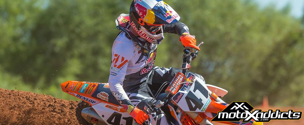 "motoxaddicts | 2017 ""silly season"" team updates & rider numbers"