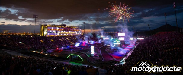 watch-monster-energy-cup-live-2016