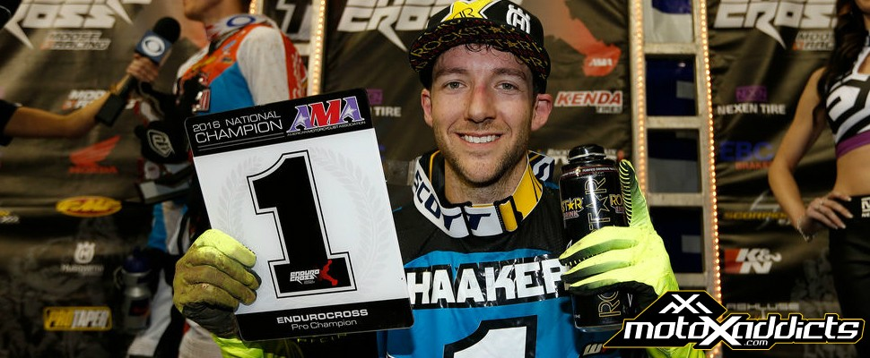 colton-haaker-endurocross