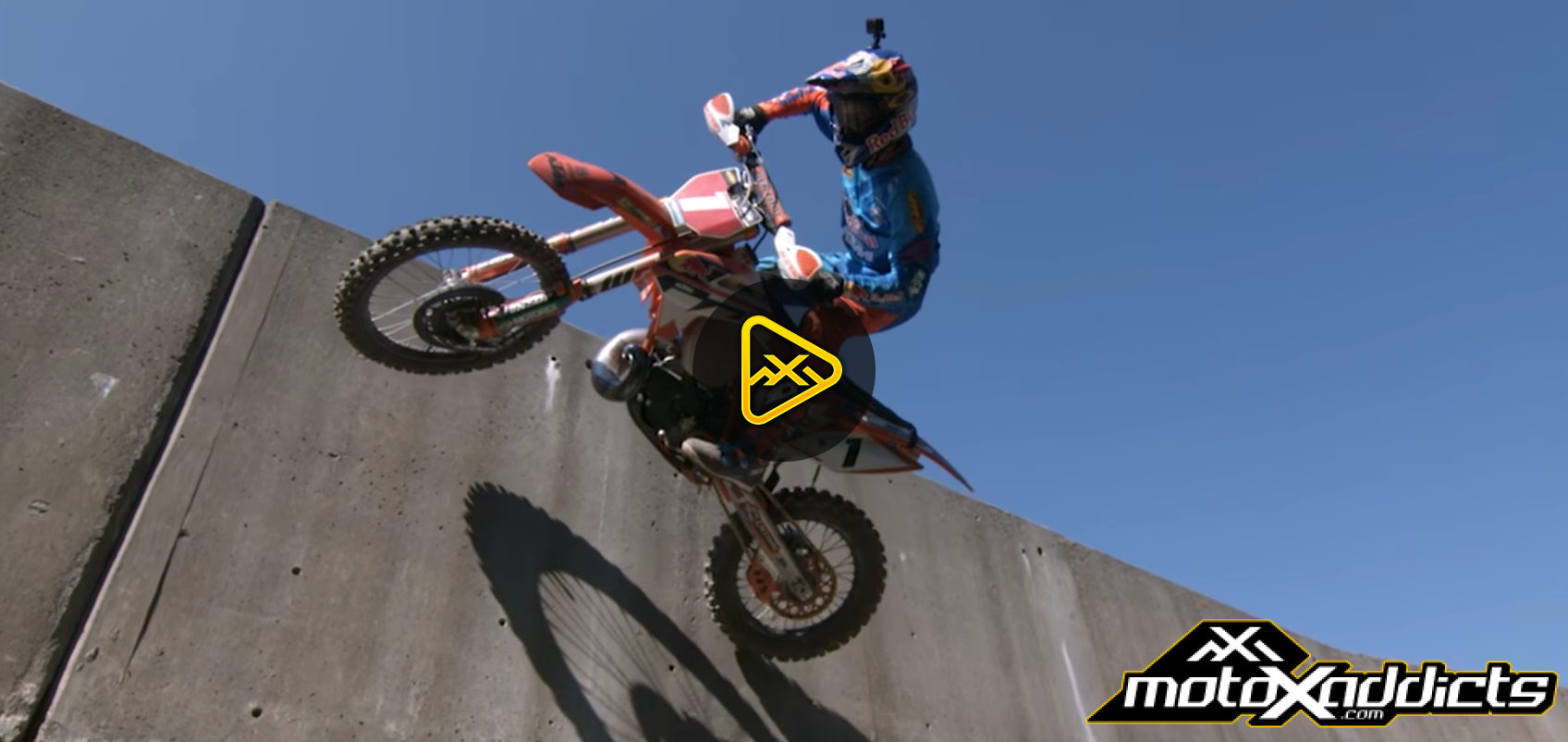 Super Slo-Mo Freeriding – 1200fps w/ Cody Webb & Taylor Robert   Donner Partying
