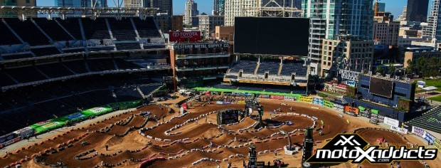 2016-san_diego-2-supercross-track-map