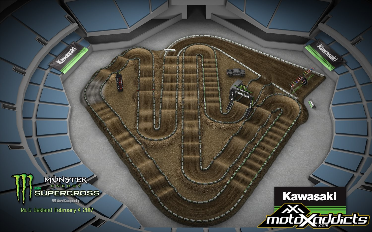 rd5-oakland-2017-track-map