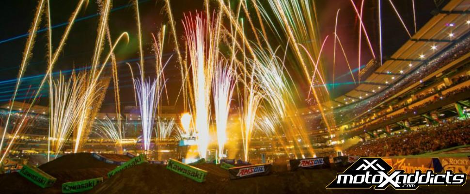 anaheim-1-supercross-2017