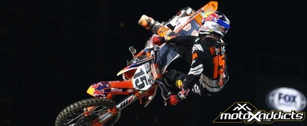 dean-wilson-supercross
