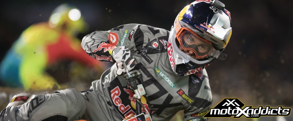 2016-supercross-anaheim-ryan-dungey