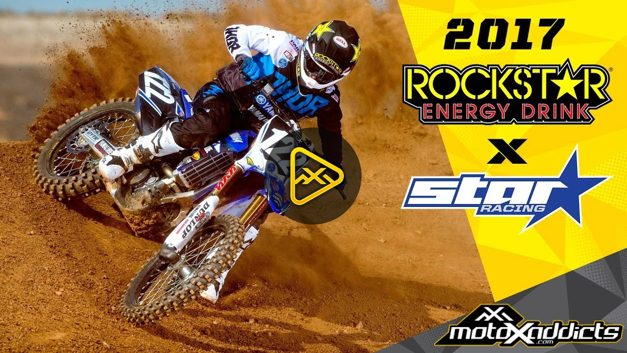 2017-star-racing-yamaha-sx