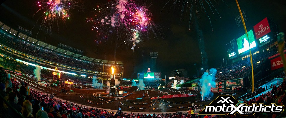 2017-anaheim-1-supercross-results-qualifying