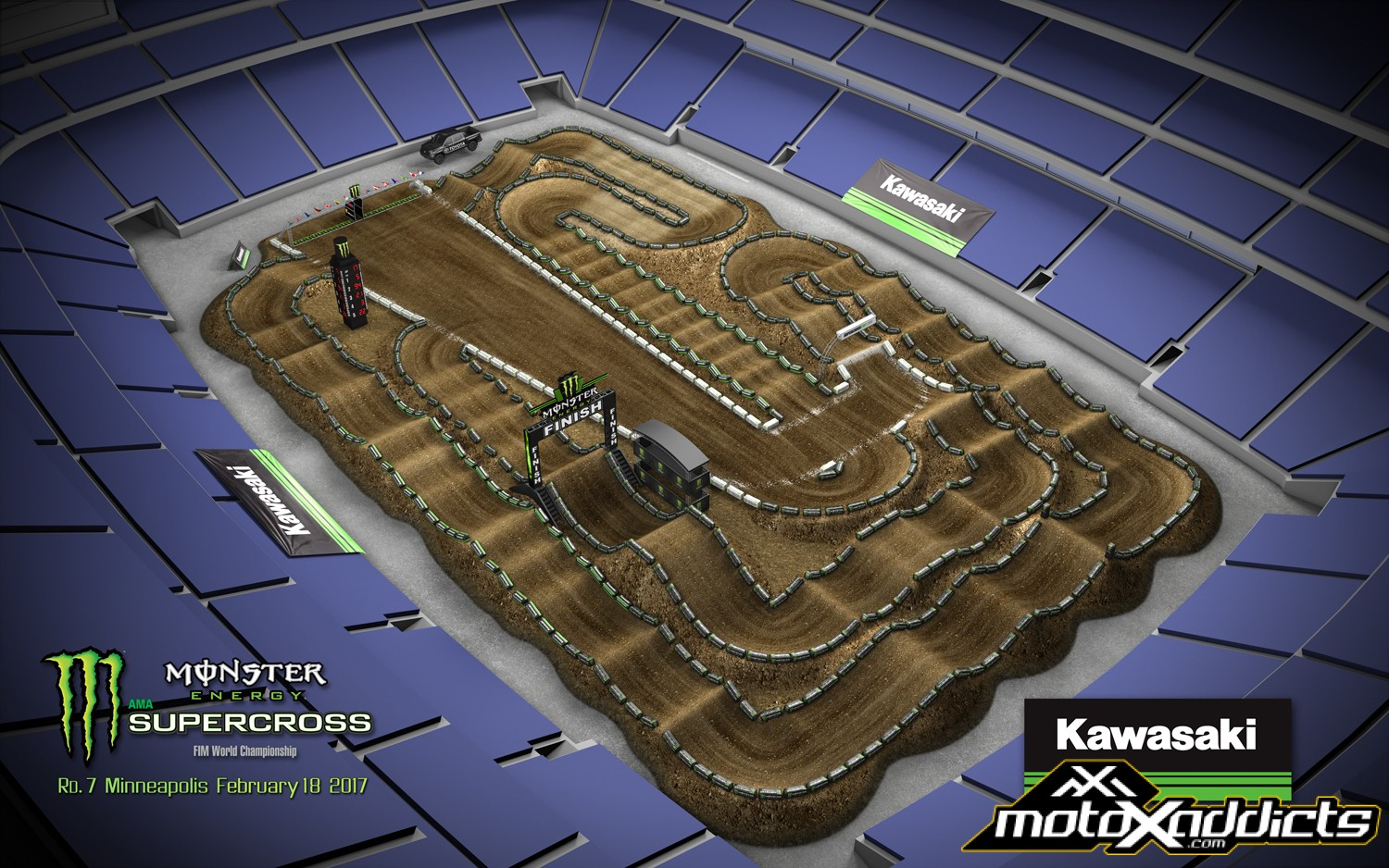 Rd7-minneapolis-2017-track-map