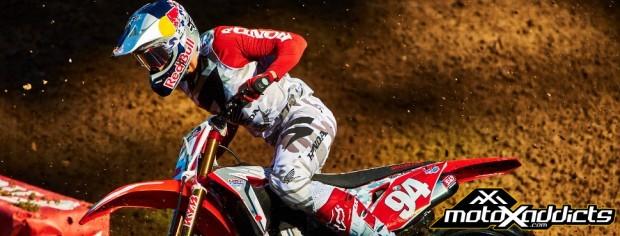 anaheim - qualifying - 2017 - supercross - anaheim 2 - sx