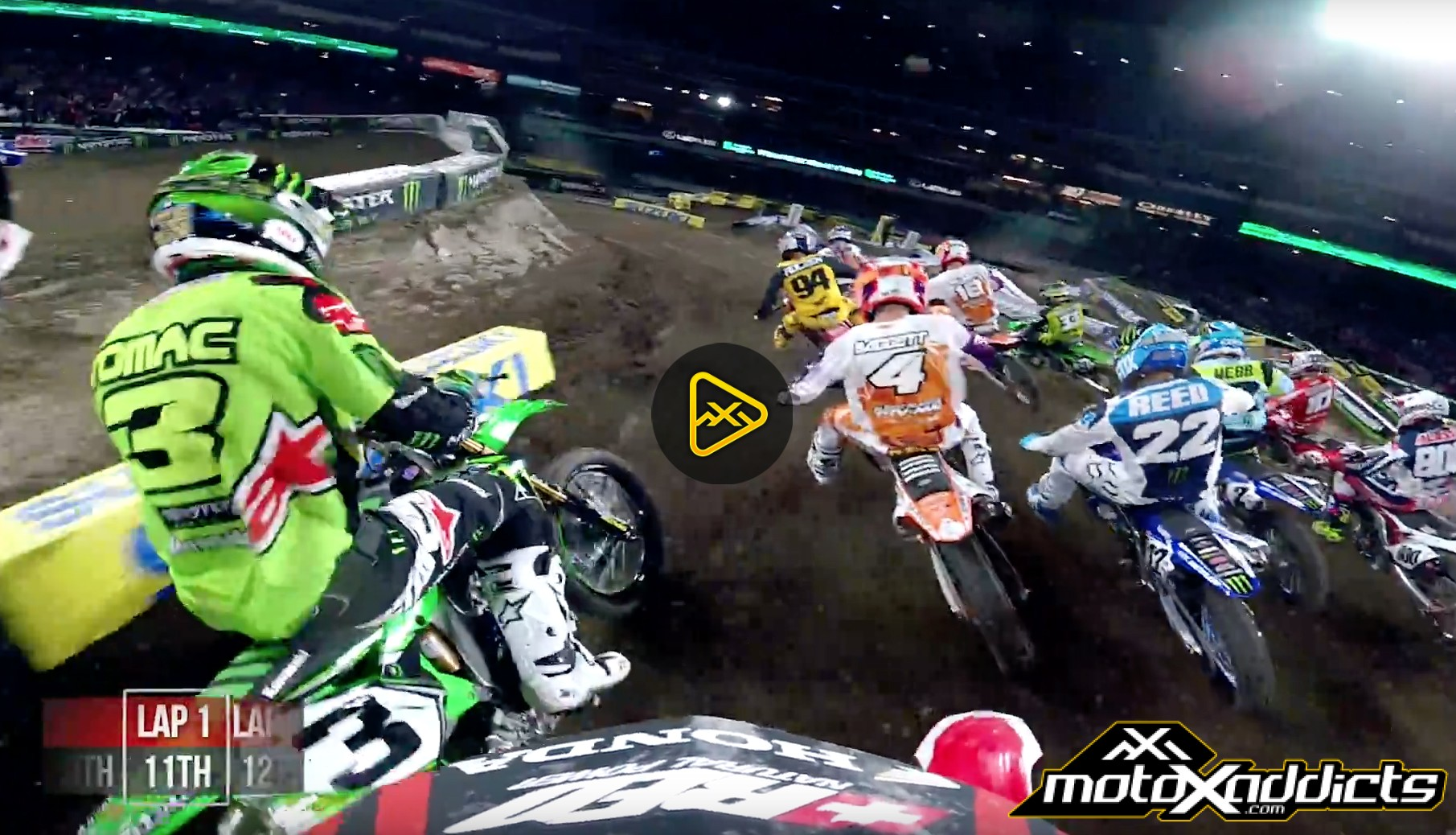 cole-seely-2017-anaheim-supercross-gopro