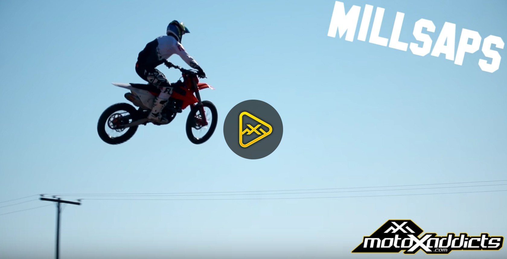 SoCal Super Edit #3 ft. FRIESE | MILLSAPS | BLOSS