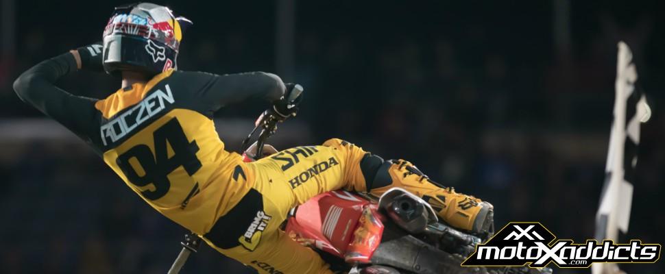 ken-roczen-2016-supercross-sx