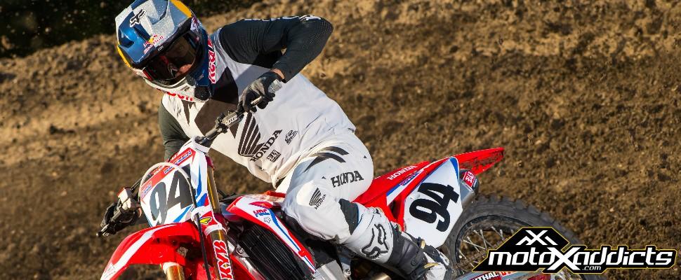 ken-roczen-2017-anaheim-1-supercross-2017-2