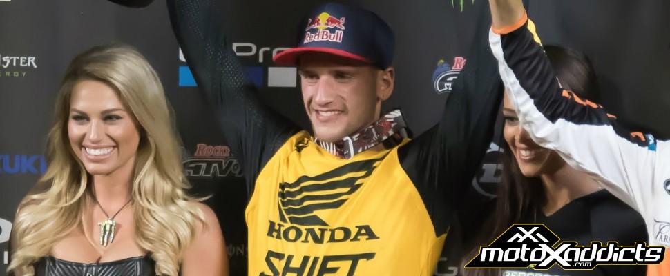 ken-roczen-anaheim-supercross-2017